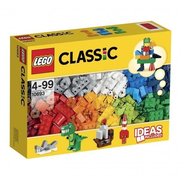 LEGO® Bausteine-Ergänzungsset