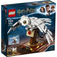 LEGO® Hedwig - 75979