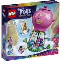 LEGO® Poppys Heißluftballon 41252