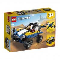 LEGO® Strandbuggy 31087