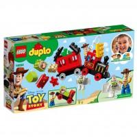 LEGO® Toy-Story-Zug 10894