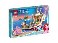 LEGO® Arielles königliches Hochzeitsboot 41153