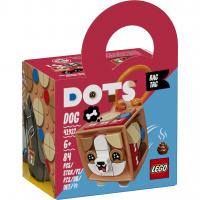 LEGO® Taschenanhänger Hund 41927