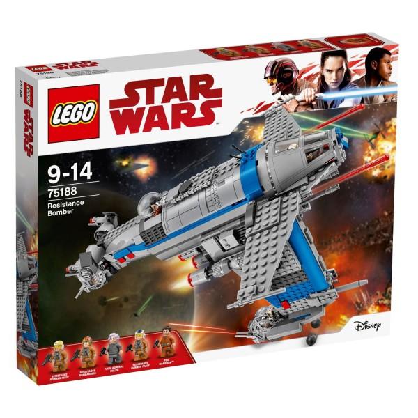 LEGO-Star-Wars-75188-Resistance-Bomber-V29-review