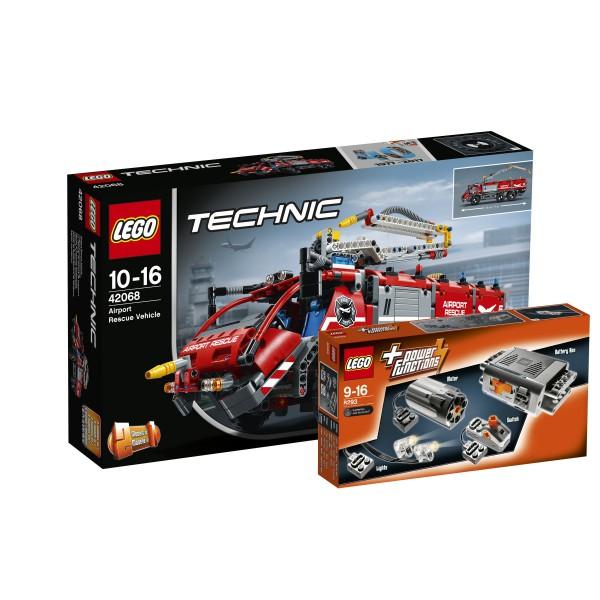 Technicbundle59f9fdda933a3