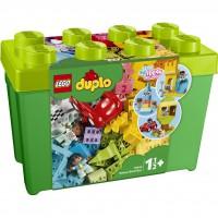 LEGO® DUPLO® Deluxe Steinebox 10914