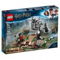 LEGO® Der Aufstieg von Voldemort™ 75965