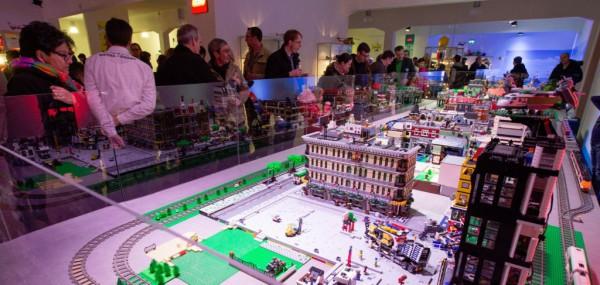Lego-Ausstellung-Teaser-1024x487