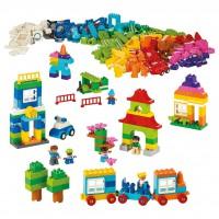 LEGO Meine riesige Welt von LEGO® Education 45028