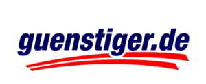 G-unstiger_Logo_300