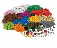 LEGO® LEGO Spezial Set 9000
