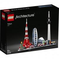 LEGO® Tokio 21051