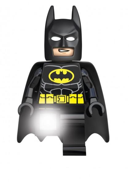 LEGO® DC Super Heroes Batman Taschenlampe - 90007