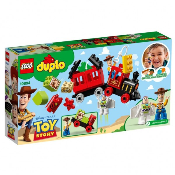 Toy-Story-Zug