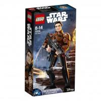 LEGO® Han Solo™ 75535