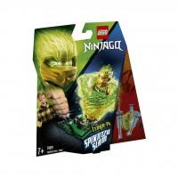 LEGO® Spinjitzu Slam – Lloyd 70681