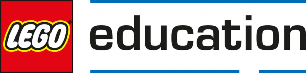 LEGO-Education-R-LOGO