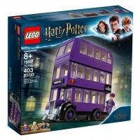 LEGO® Der Fahrende Ritter™ 75957