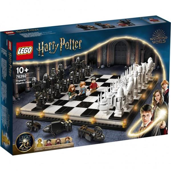 Hogwarts™ Zauberschach