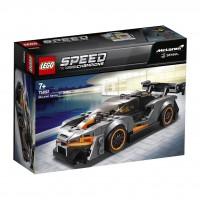 LEGO® McLaren Senna 75892