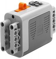 LEGO® Power Functions Batteriebox 8881