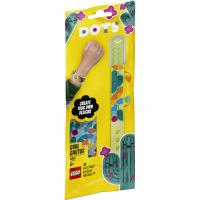 LEGO® Kaktus Armband 41922