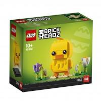 LEGO® LEGO Oster-Küken 40350
