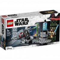 LEGO® Todesstern™ Kanone 75246