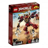 LEGO® Samurai-Roboter 70665