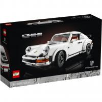 LEGO® Porsche 911 10295