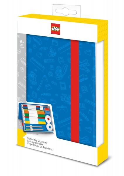LEGO® Organizer Box