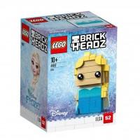Lego Brickheadz - 41617 - Elsa