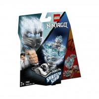 LEGO® Spinjitzu Slam – Zane 70683