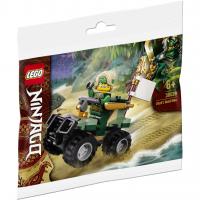 LEGO® Lloyds Quad 30539